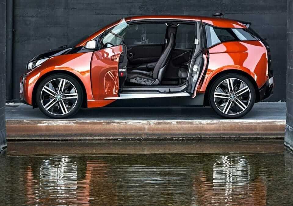 BMW-i3_2014_004