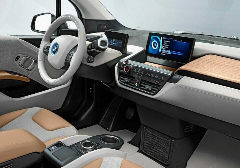 BMW-i3_2014_005