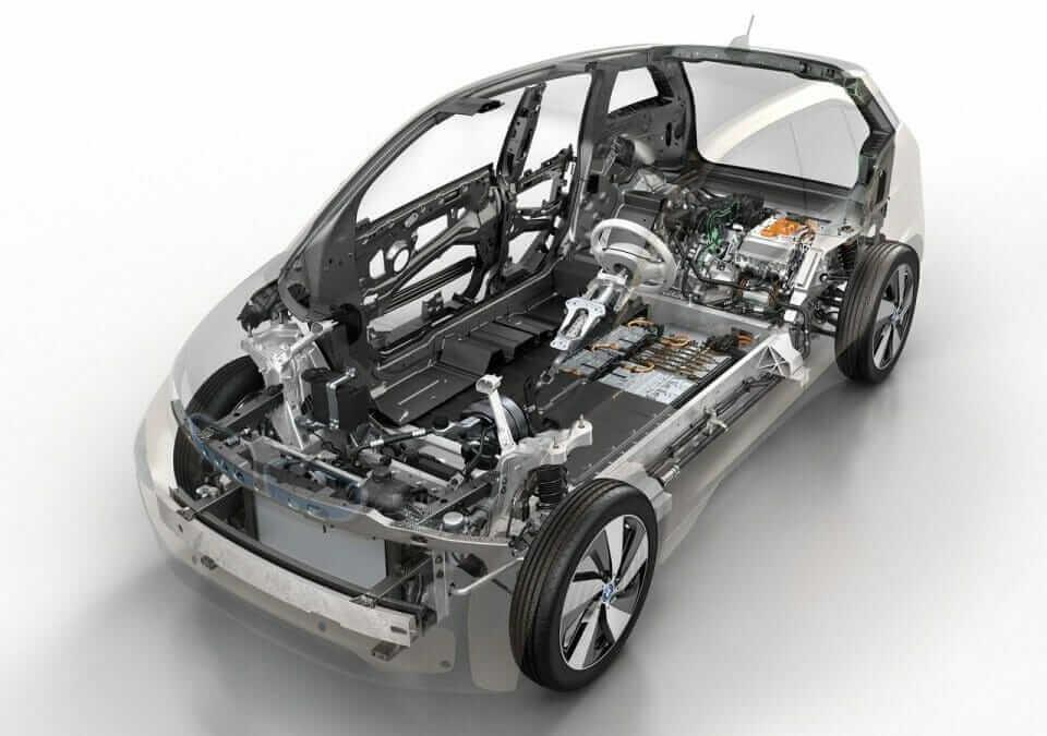 BMW-i3_2014_006
