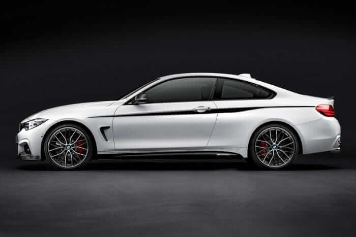 bmw-4-series-coupe-m-performance-kit-2