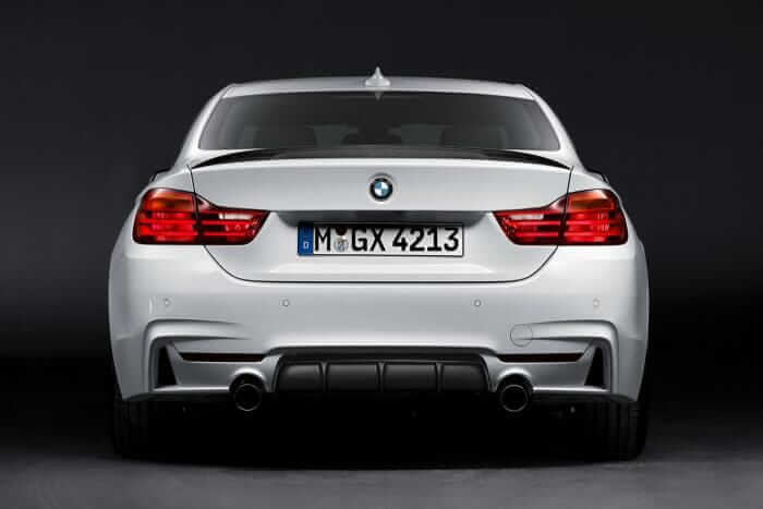 bmw-4-series-coupe-m-performance-kit-5