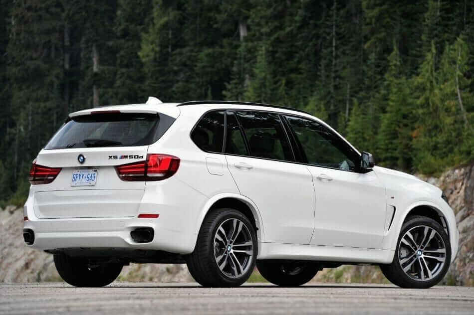 BMW_X5_M50d_07