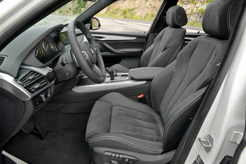 BMW_X5_M50d_08