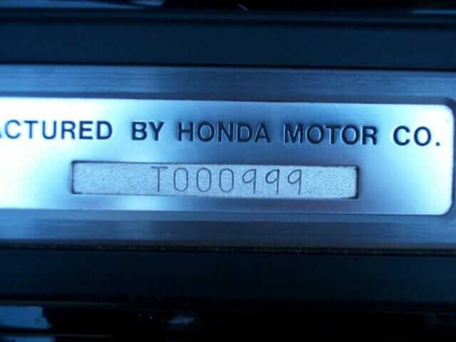 Honda_NSX_03