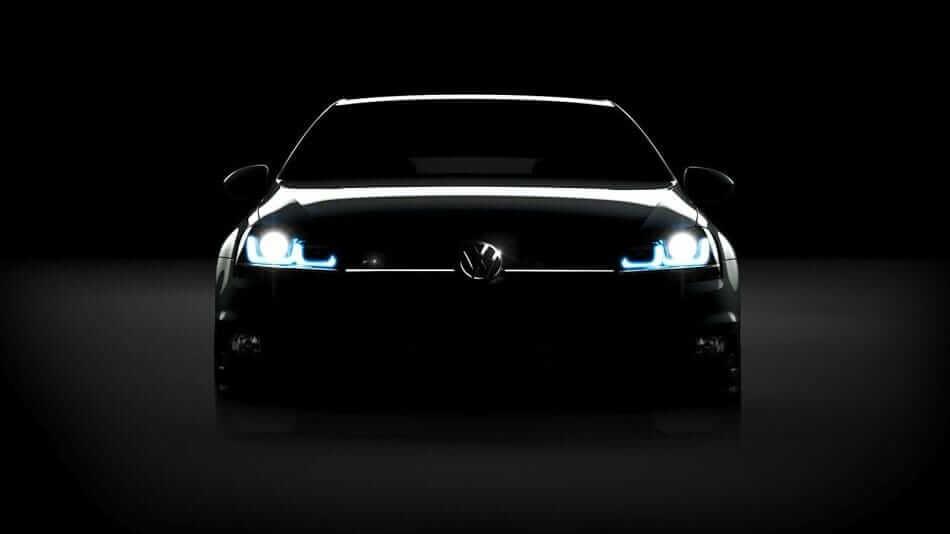 Volkswagen-Golf-R-MkVII