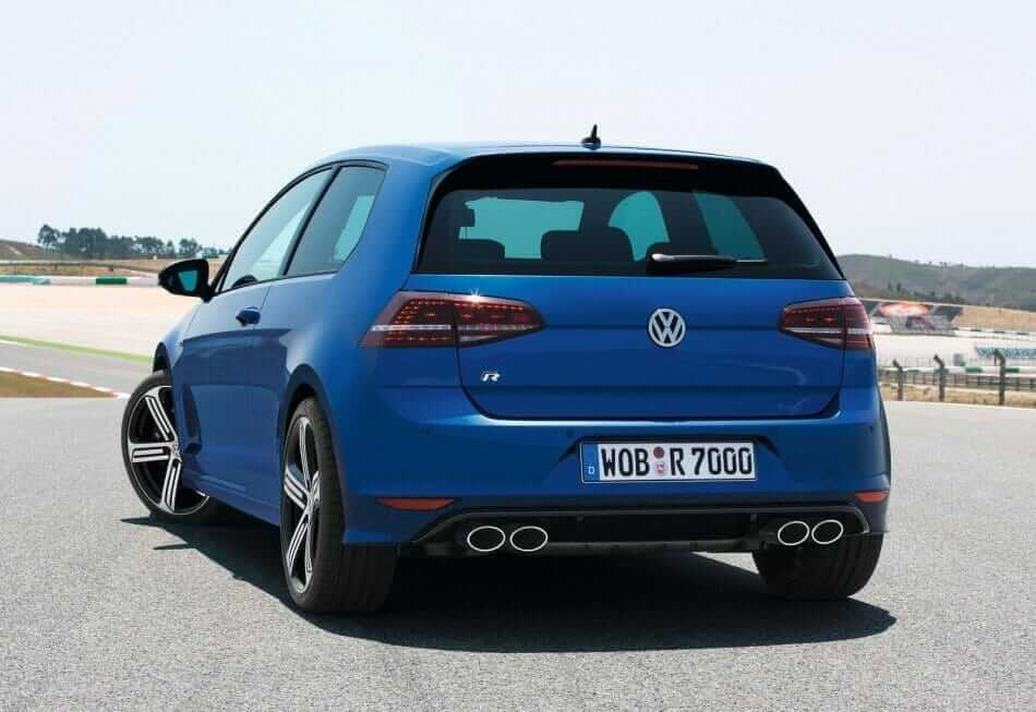Volkswagen-Golf_R_2014_02