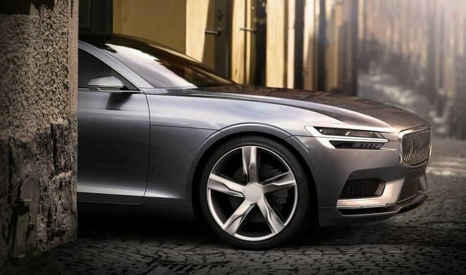 Volvo_concept_01