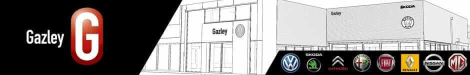 gazley_dealer