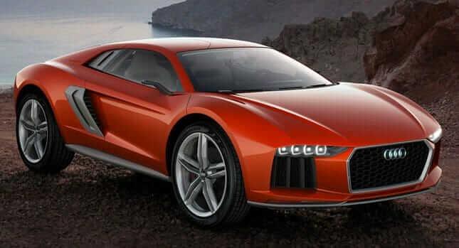 Audi-Nanuk-Quattro-Concept-1