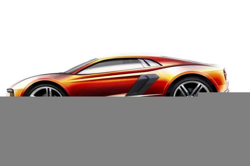 Audi-Nanuk-Quattro-Concept-11[2]