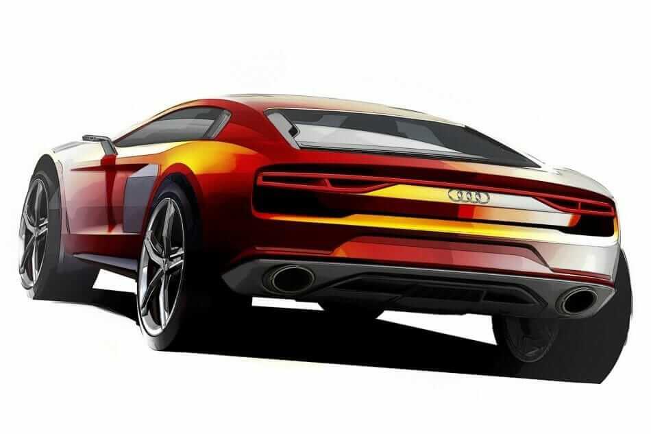 Audi-Nanuk-Quattro-Concept-12[2]