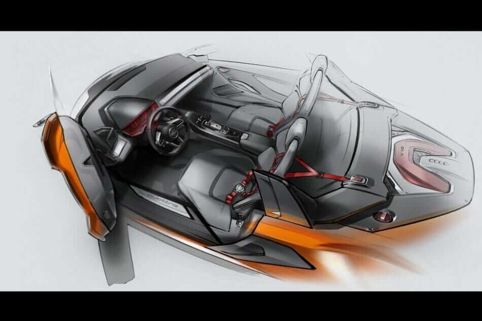 Audi-Nanuk-Quattro-Concept-14[2]