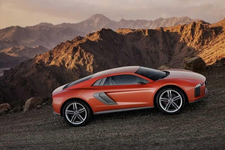 Audi-Nanuk-Quattro-Concept-3[2]