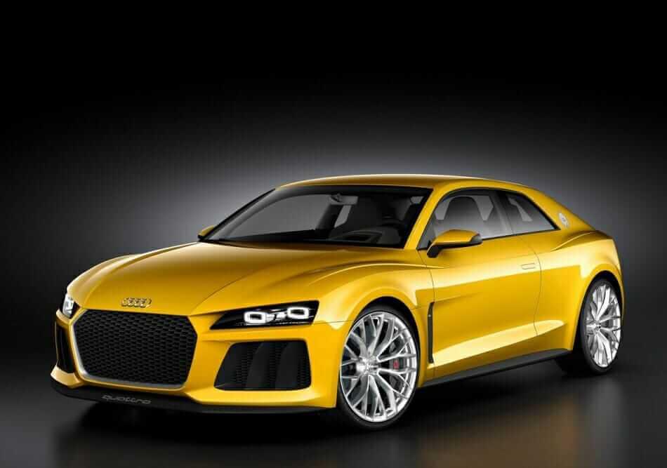 Audi-Sport_quattro_Concept_2013_1280x960_wallpaper_01