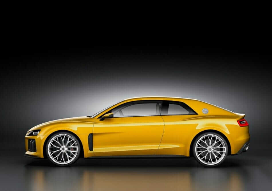 Audi-Sport_quattro_Concept_2013_1280x960_wallpaper_03