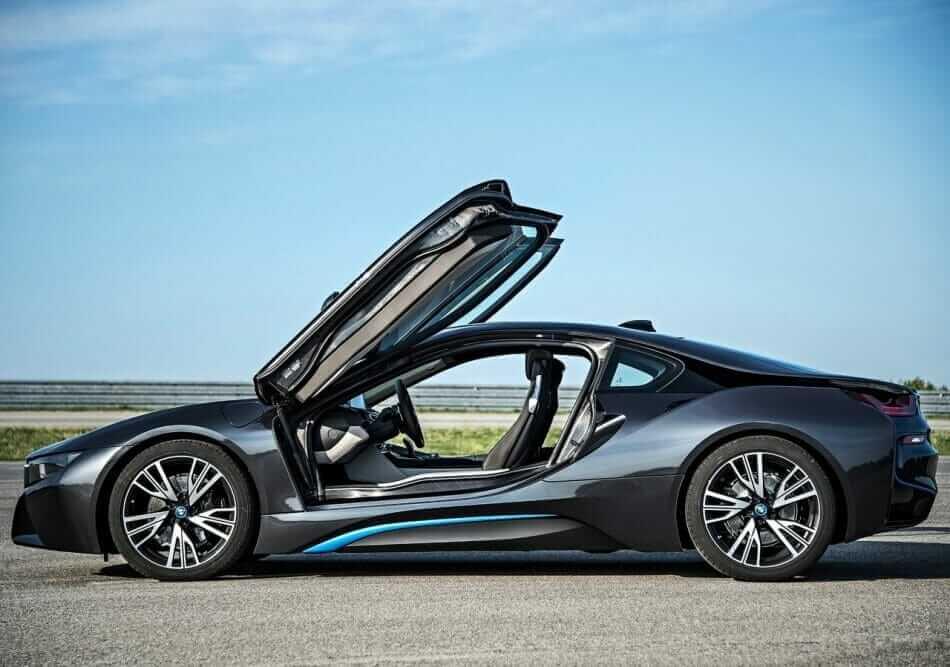 BMW-i8_02