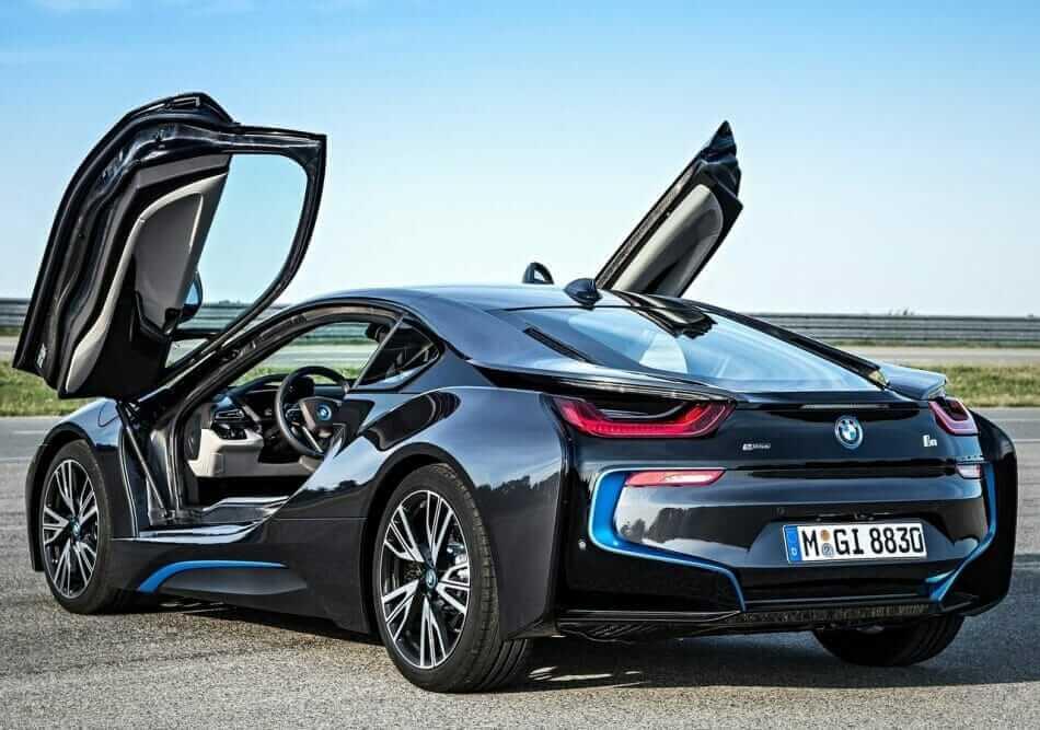 BMW-i8_03