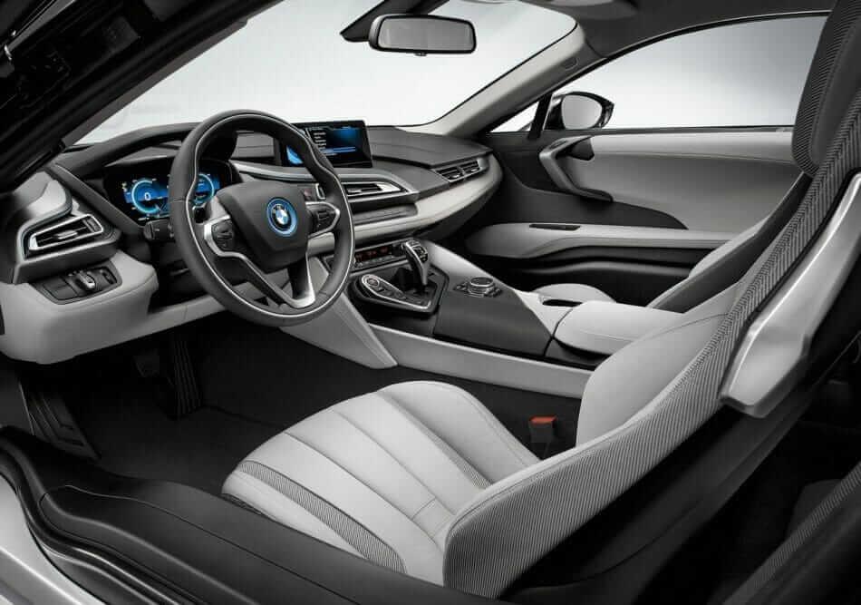 BMW-i8_04