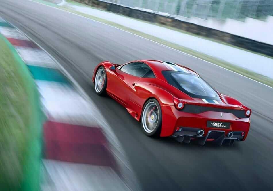 Ferrari 458 Speciale_06