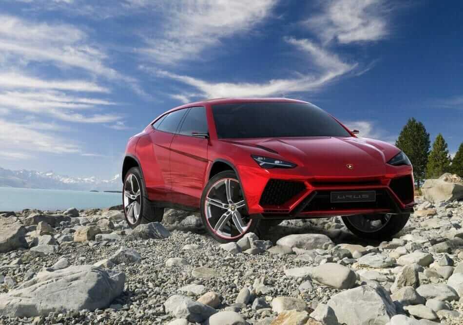 Lamborghini-Urus_Concept_04