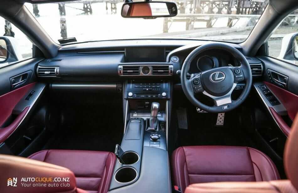 Lexus_IS350 _F-Sport_013