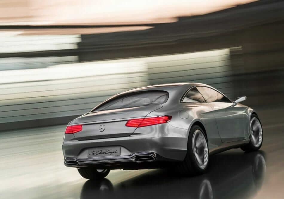 Mercedes-Benz-S-Class_Coupe_06