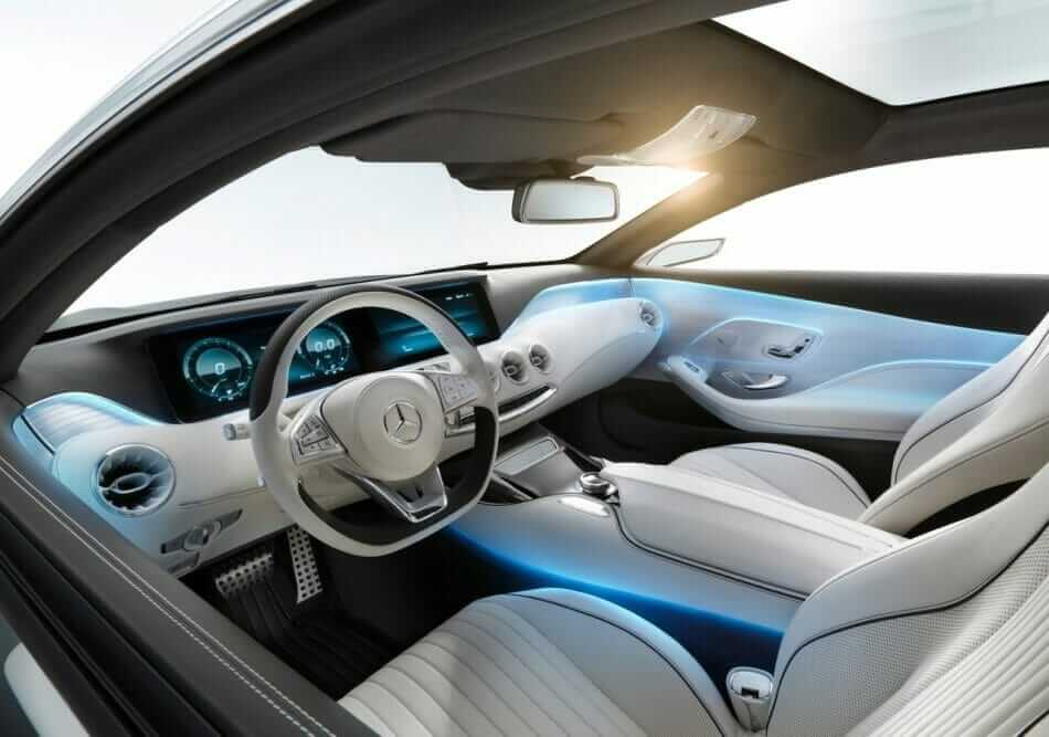 Mercedes-Benz-S-Class_Coupe_09