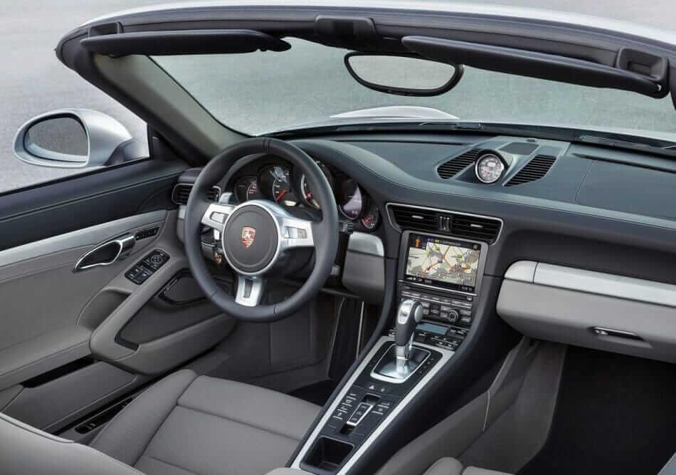 Porsche-911_Turbo_Cabriolet_2014_08