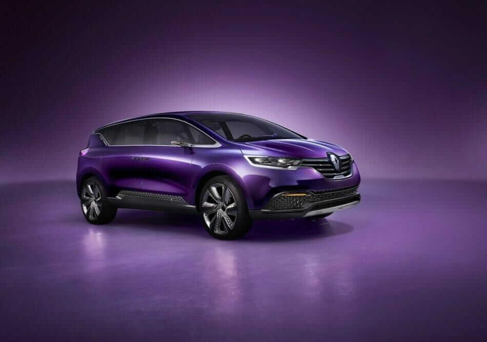 Renault-Initiale_Paris_Concept_2013_03