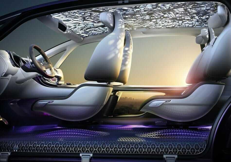Renault-Initiale_Paris_Concept_2013_08