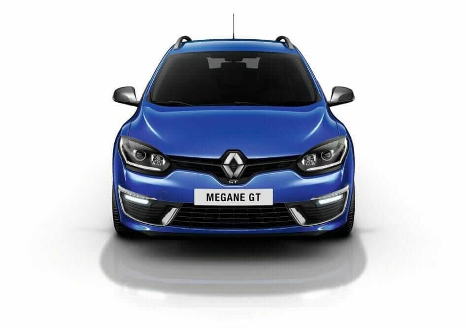 Renault-Megane_2014_07