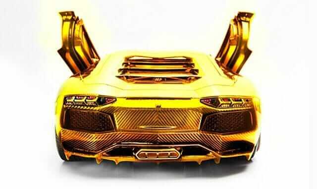 gold-lamborghini-aventador-02