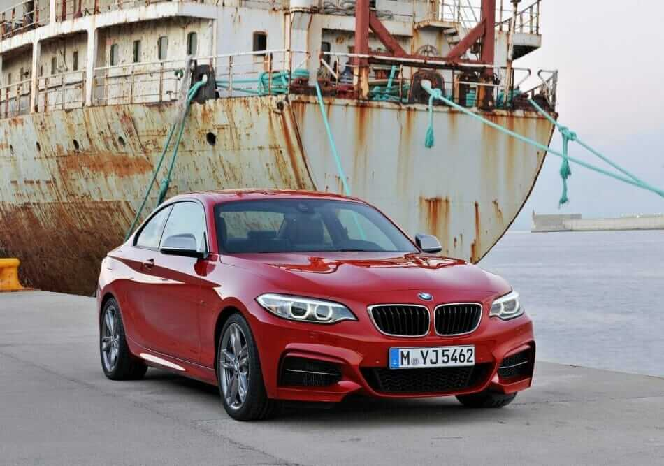 BMW-M235i_Coupe_2014_04