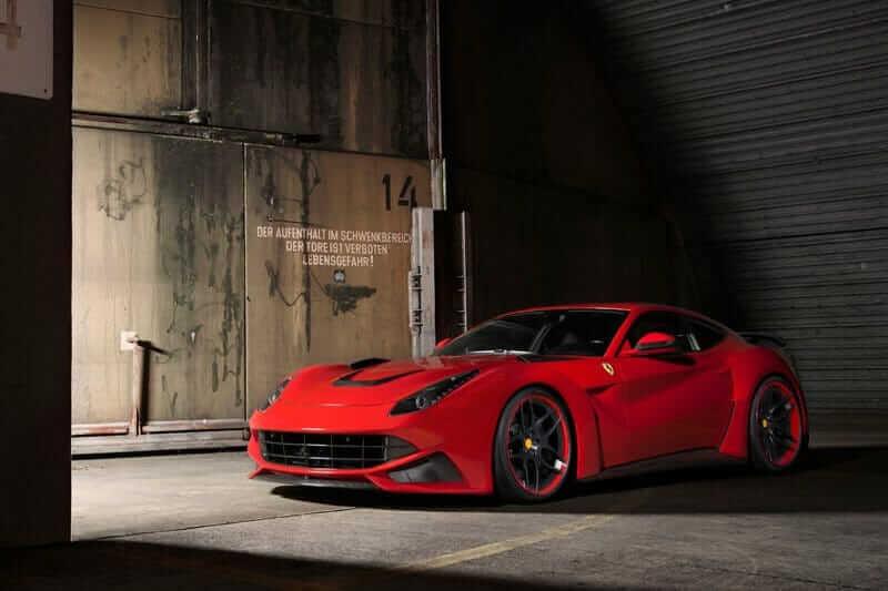 Ferrari_F12_N Largo_05