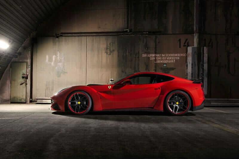 Ferrari_F12_N Largo_06