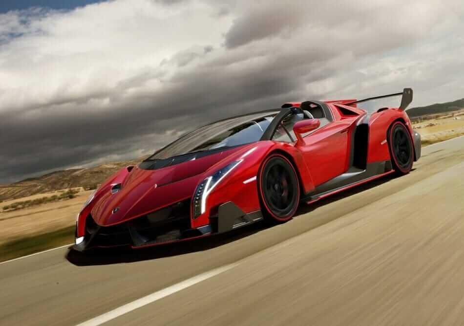 Lamborghini-Veneno_Roadster_2014_1280x960_wallpaper_01