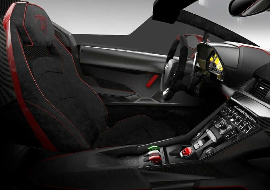 Lamborghini-Veneno_Roadster_2014_1280x960_wallpaper_07