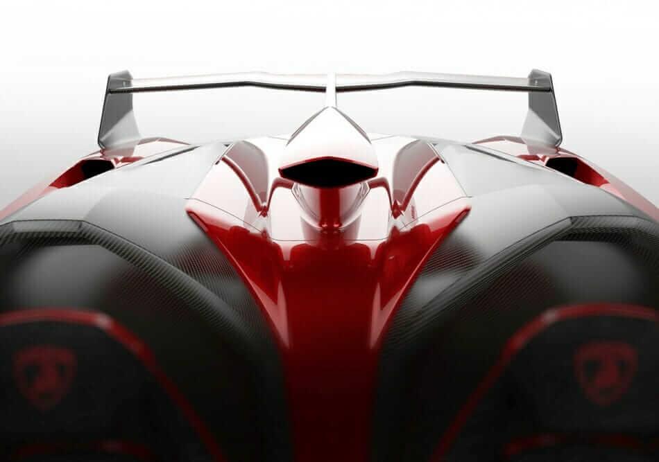Lamborghini-Veneno_Roadster_2014_1280x960_wallpaper_08