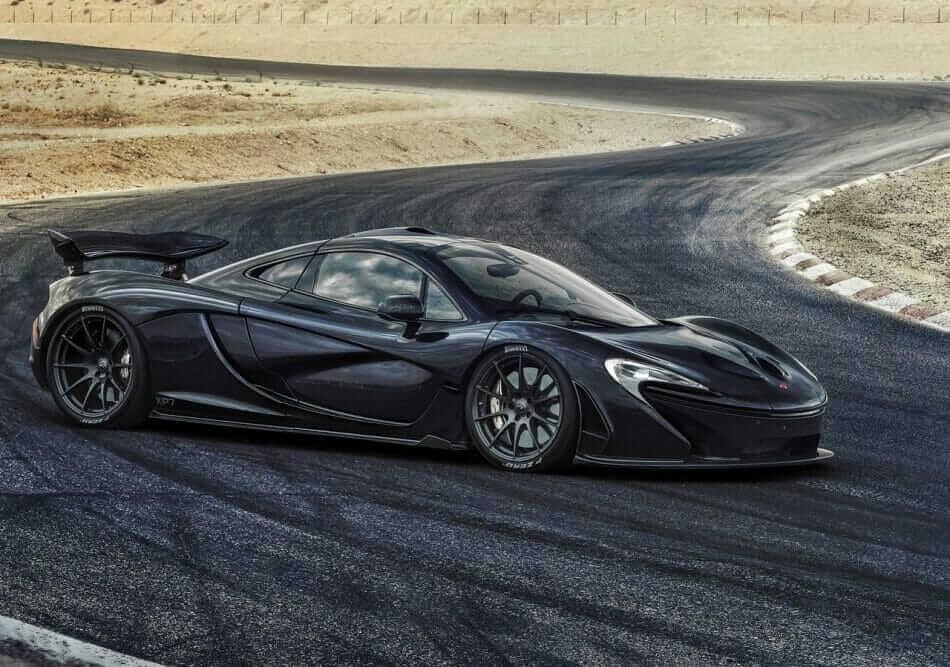 McLaren-P1_2014_04