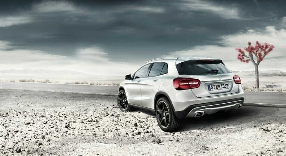 Mercedes-Benz_GLA_Edition1_08