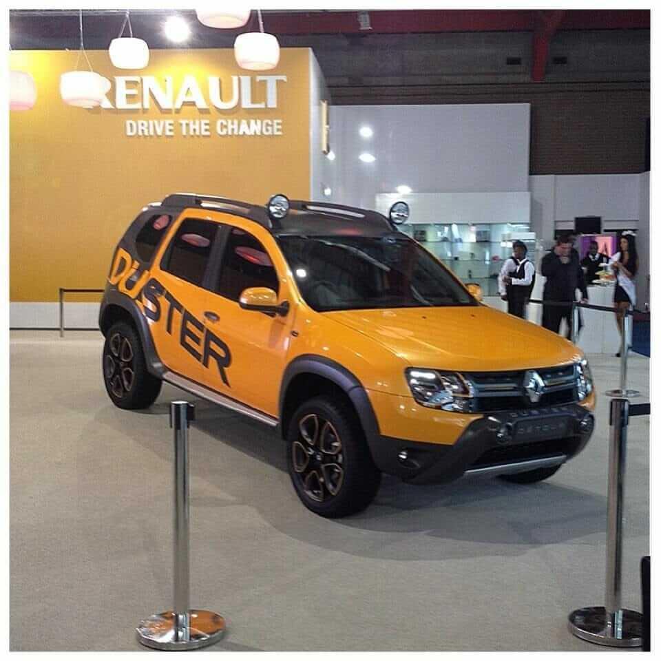 Renault-Duster-Detour-6[6]