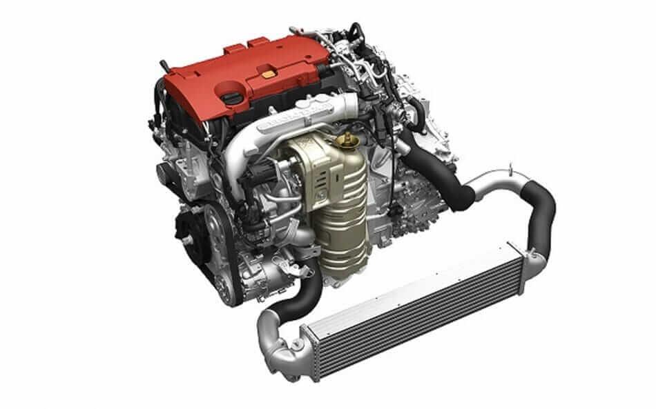 00-honda-turbo-vtec-engines-1