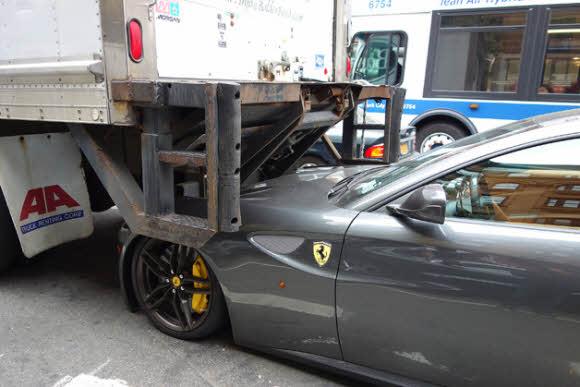 Ferrari-FF_03
