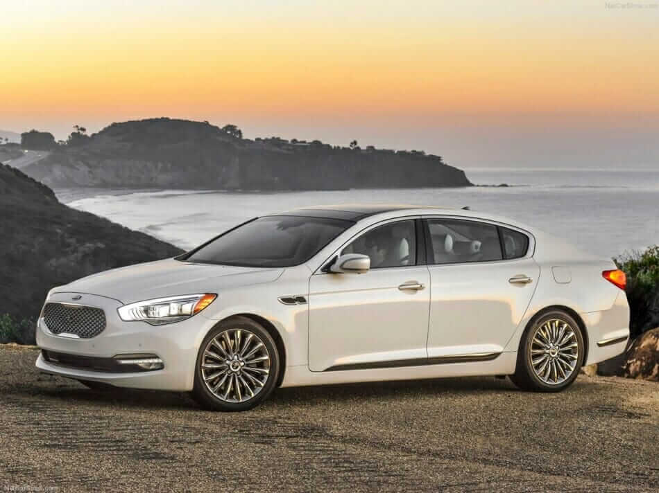 Kia-K900_2015_1280x960_wallpaper_01