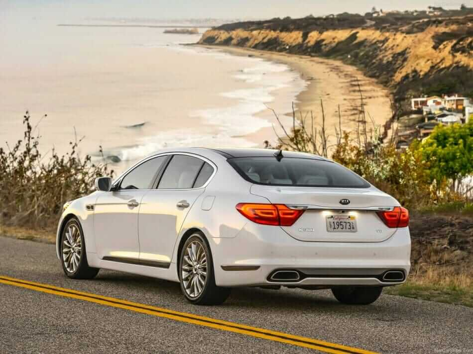 Kia-K900_2015_1280x960_wallpaper_09