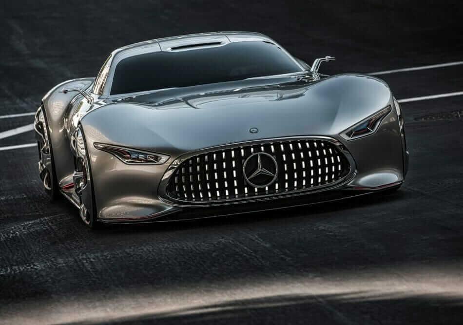 Mercedes-Benz-Vision_Gran_Turismo_Concept_2013_03