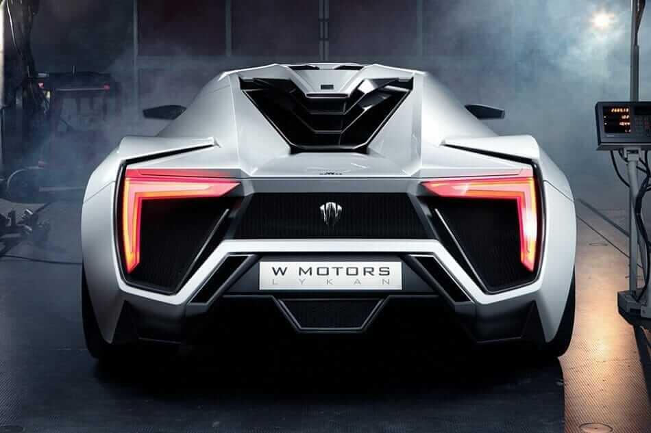 W-Motors-Lykan-HyperSport-3