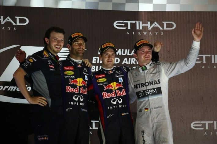 podium dubai 1