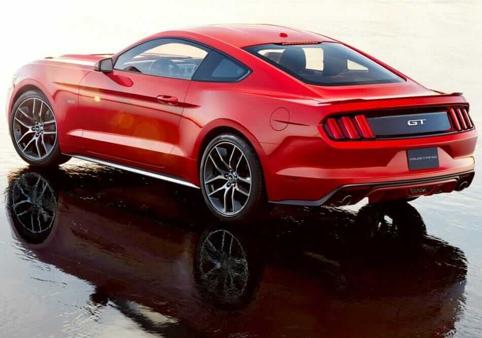Ford-Mustang_GT_2015_03