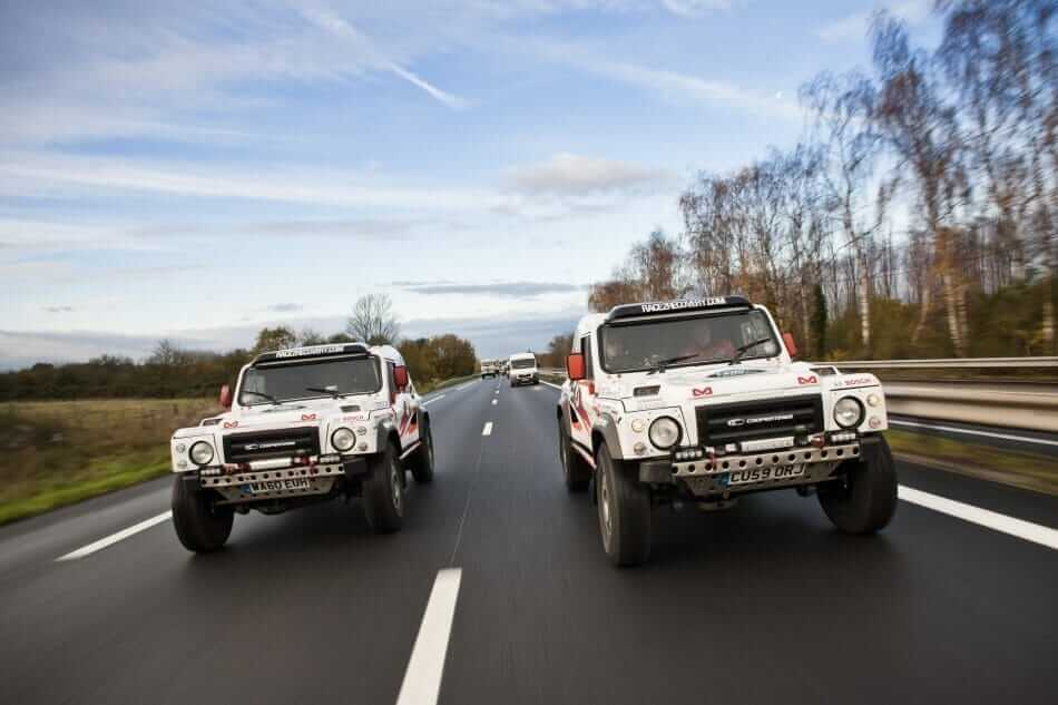LR_Race_To_Recovery_Dakar_041213_05